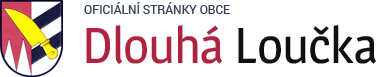 Oficiální stránky obce Dlouhá Loučka